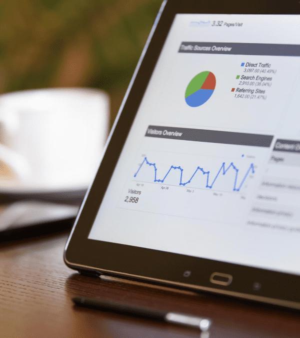 content-marketing-perth