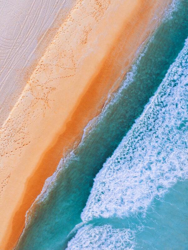 Scarborough_Beach_Western_Australia