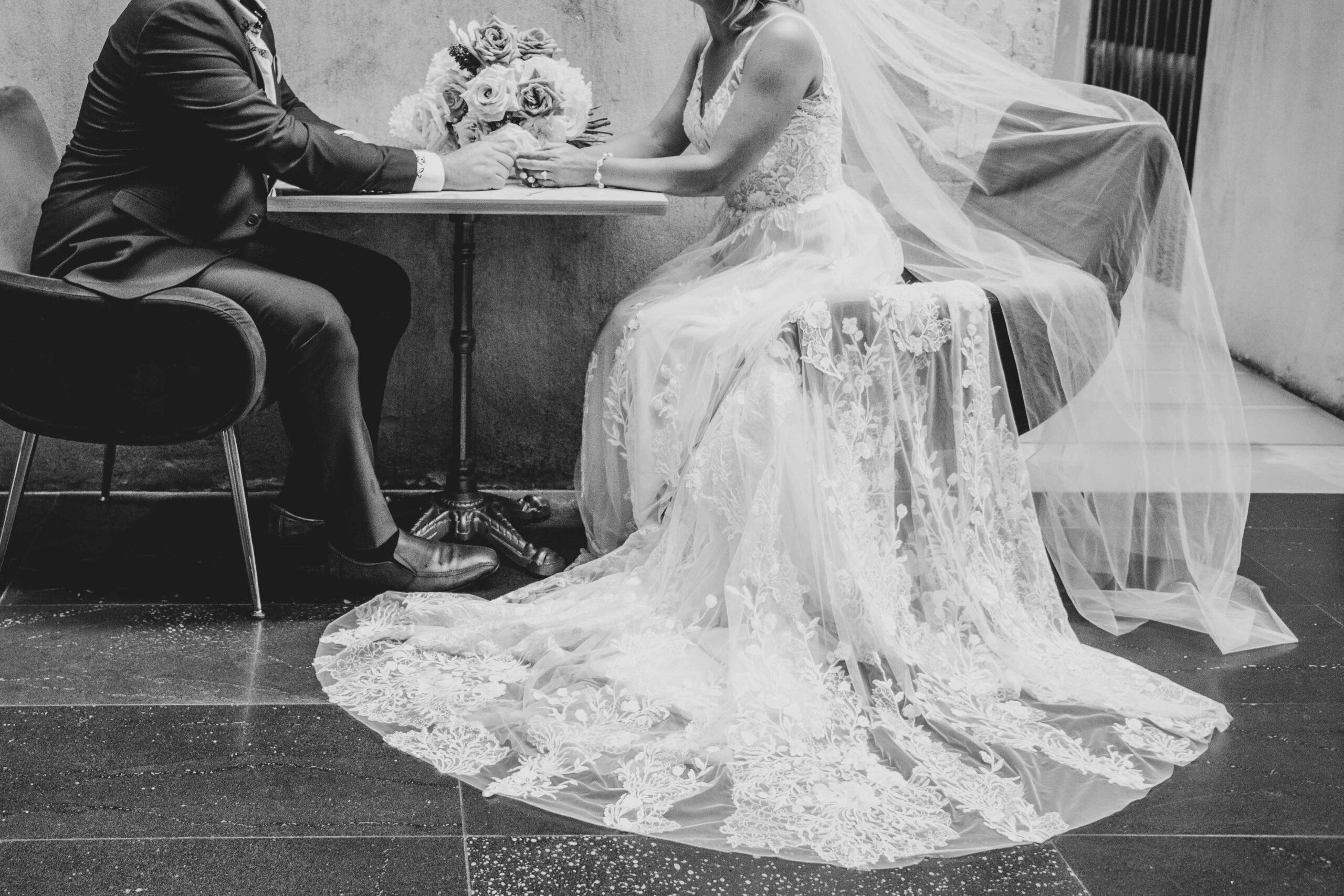 tiffany-and-steve-wedding-952