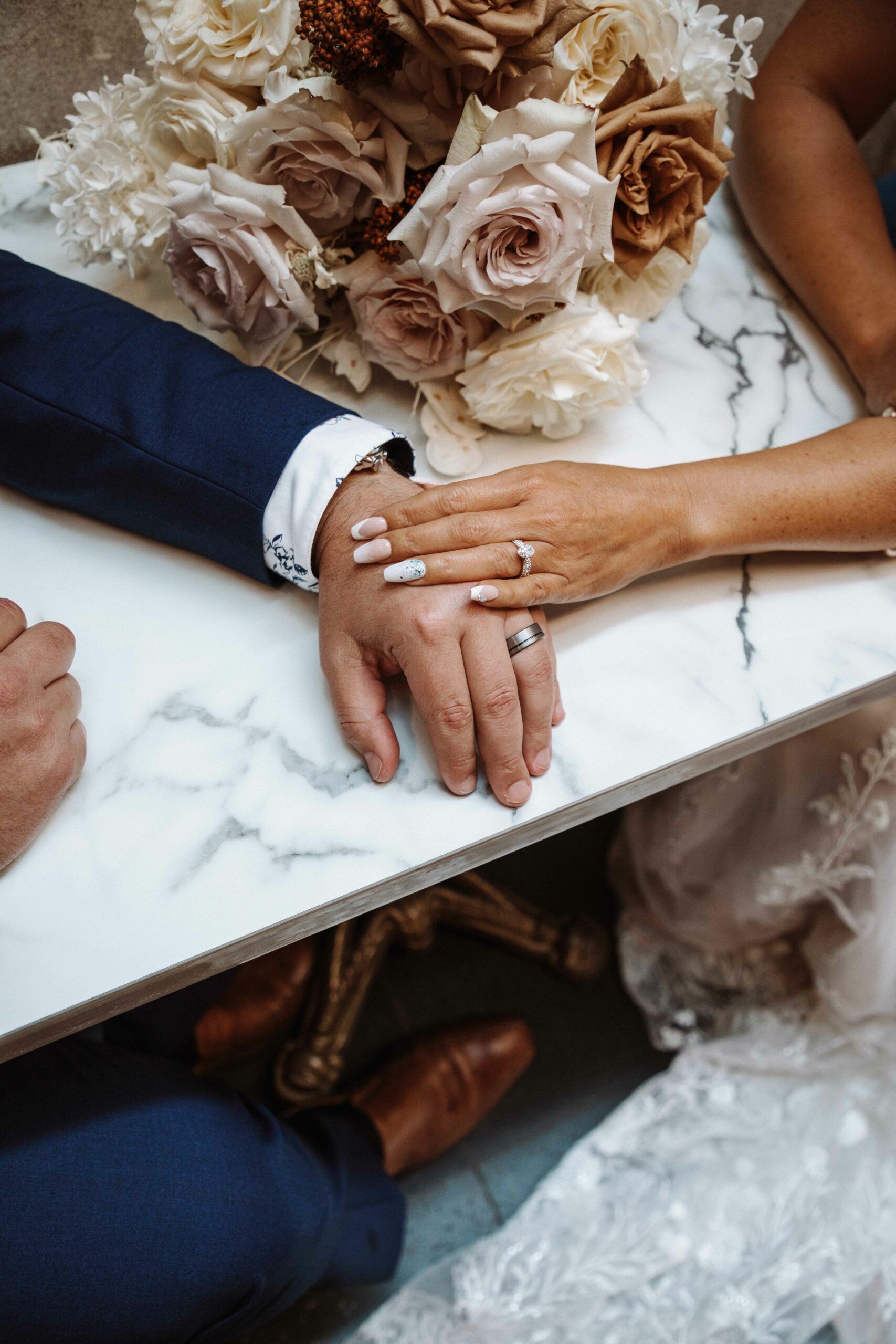 tiffany-and-steve-wedding-961