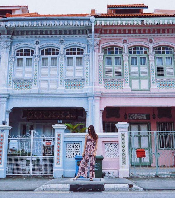 peranakan-terrace-houses-singapore