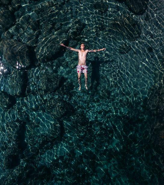 the-aquarium-margaret-river