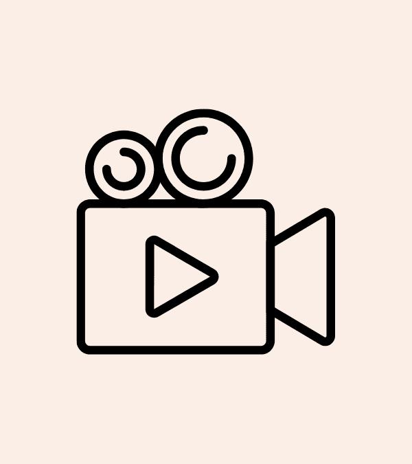 videography-tile